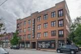 709 4th Street - Photo 2