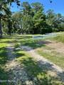 499 Fisher Town Road - Photo 3