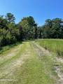 499 Fisher Town Road - Photo 5