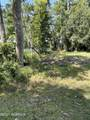 499 Fisher Town Road - Photo 6