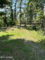 499 Fisher Town Road - Photo 8