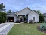4938 Hampton Drive - Photo 1