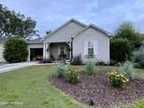 4938 Hampton Drive - Photo 2