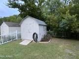 4938 Hampton Drive - Photo 5