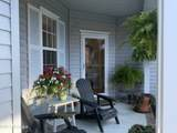 4938 Hampton Drive - Photo 7