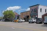 1167 Caswell Avenue - Photo 5
