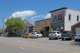 1163 Caswell Avenue - Photo 5