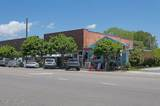 1163 Caswell Avenue - Photo 6