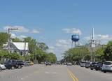 1163 Caswell Avenue - Photo 7