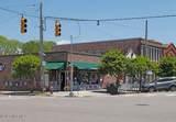 1163 Caswell Avenue - Photo 8