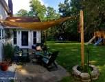 110 Pine Circle - Photo 36