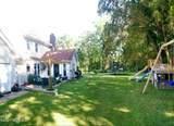 110 Pine Circle - Photo 37