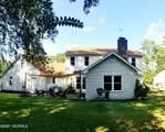 110 Pine Circle - Photo 40