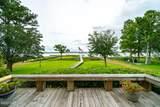 232 River Reach Drive - Photo 40