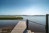 232 River Reach Drive - Photo 56