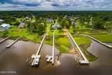 232 River Reach Drive - Photo 69