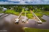 232 River Reach Drive - Photo 70