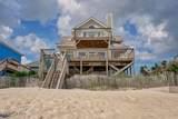 4430 Island Drive - Photo 41