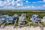 4430 Island Drive - Photo 44