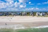 4430 Island Drive - Photo 45