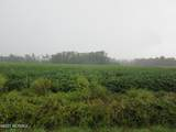 Near 923 Silver Spoon Road - Photo 1