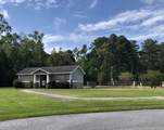 4005 Bluebill Drive - Photo 49