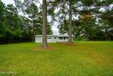 550 Hudnell Road - Photo 1