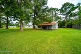 550 Hudnell Road - Photo 10