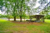 550 Hudnell Road - Photo 12