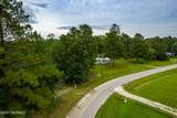 550 Hudnell Road - Photo 13