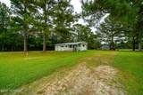 550 Hudnell Road - Photo 2