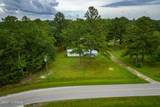 550 Hudnell Road - Photo 22