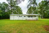 550 Hudnell Road - Photo 3