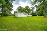 550 Hudnell Road - Photo 4