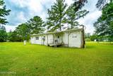550 Hudnell Road - Photo 5