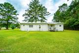550 Hudnell Road - Photo 6