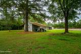 550 Hudnell Road - Photo 8
