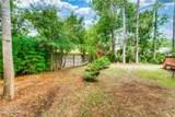 1509 Pointer Lane - Photo 20