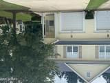 525 Woodson Drive - Photo 1