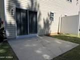 525 Woodson Drive - Photo 20