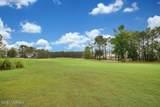 3350 Club Villas Drive - Photo 31