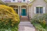 461 Gatewood Drive - Photo 10