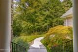 461 Gatewood Drive - Photo 12