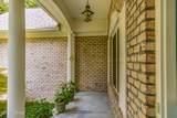 461 Gatewood Drive - Photo 13