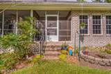 461 Gatewood Drive - Photo 49