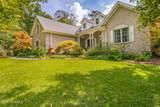 461 Gatewood Drive - Photo 5