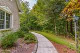 461 Gatewood Drive - Photo 7