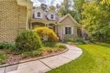 461 Gatewood Drive - Photo 9
