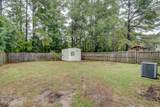 644 Lanvale Hills Circle - Photo 25