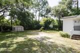 214 Wood Dale Drive - Photo 15